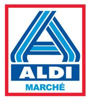 logo_aldismarche