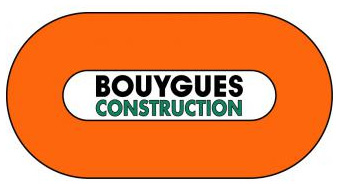 logo_bouygesconstruction