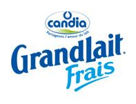 logo_candia