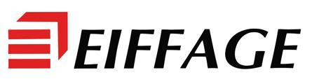 logo_eiffage