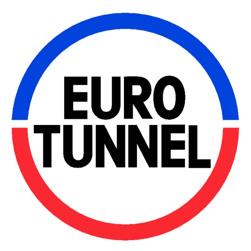 logo_eurotunnel