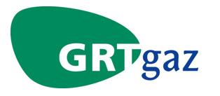 logo_grtgaz