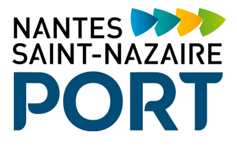 logo_portstnaz