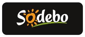 logo_sodebo